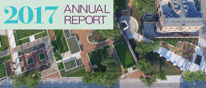 2017 - Annual Reports