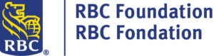 RBC Foundation - RBC Fondation